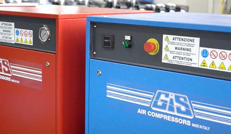 Compressori-industriali-personalizzati