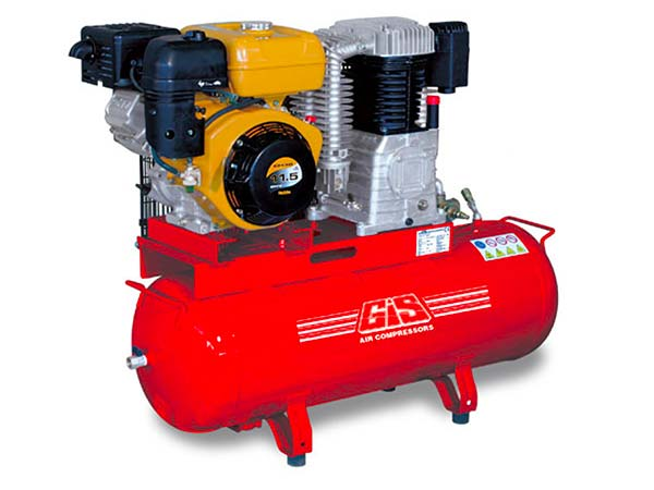 Assistenza-per-motocompressori
