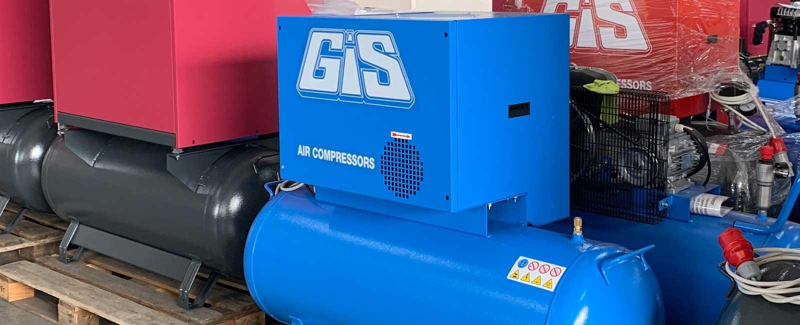 Assistenza-per-riparazione-macchine-aria-compressa