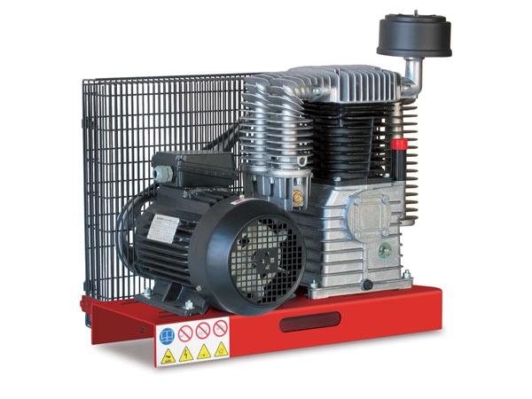 Compressore-lubrificato-a-pistoni