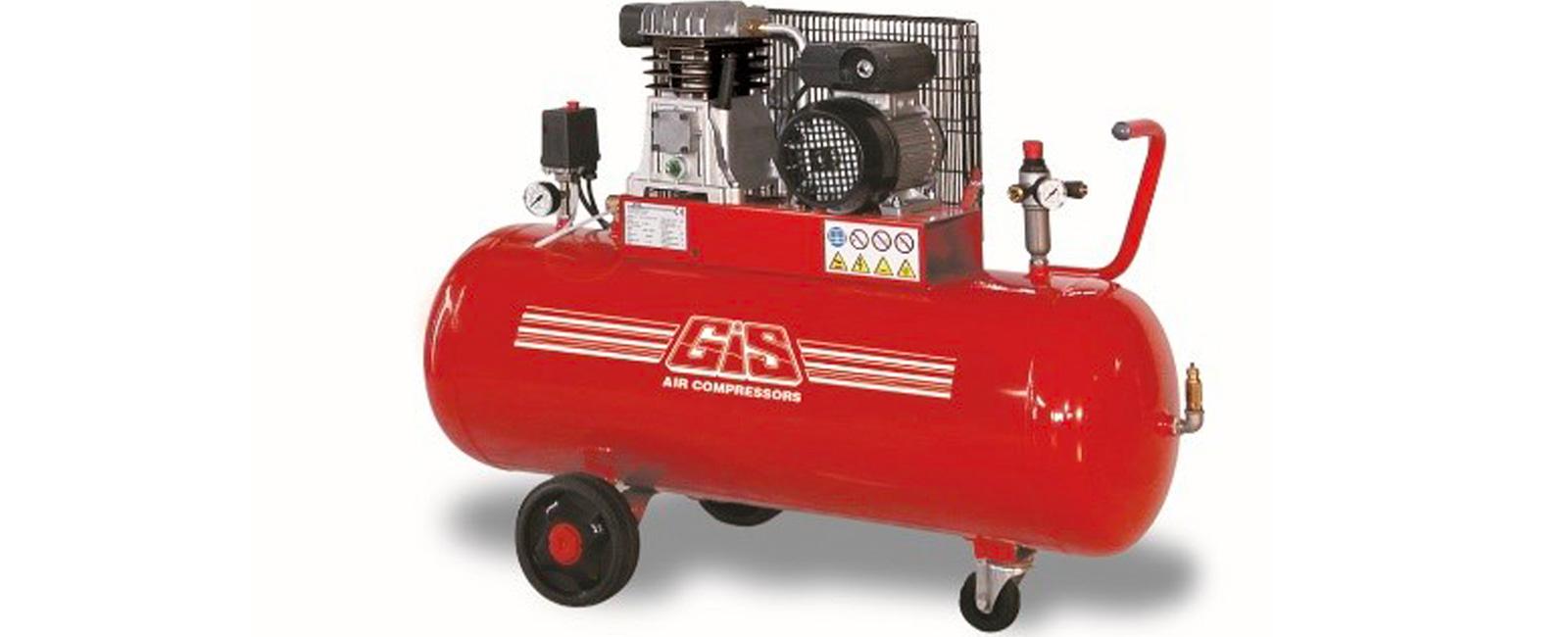 Compressori-industriali-a-pistoni