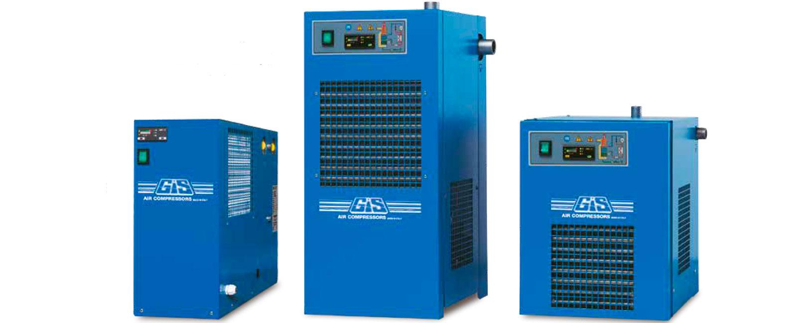 Compressori-lubrificati-su-misura