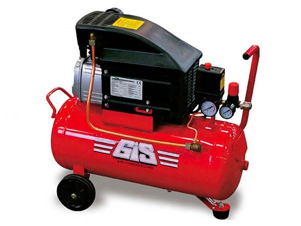 Compressori-serie-hobby