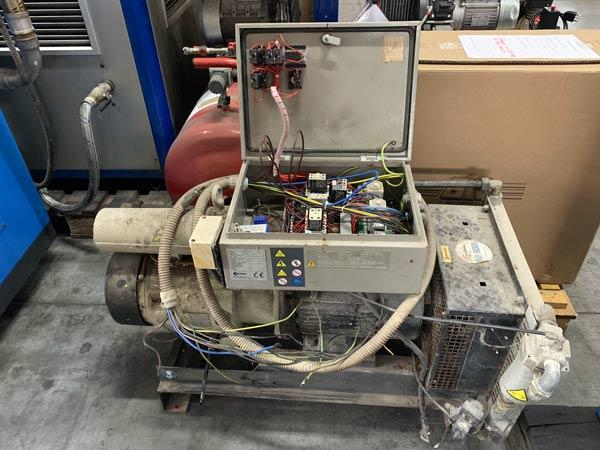 Controllo-periodico-compressore