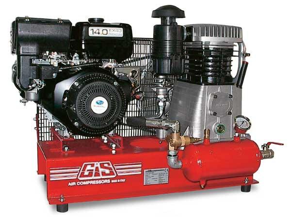 Macchinario-per-aria-compressa-a-diesel