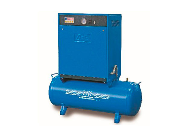 Macchine-trattamento-aria-compressa