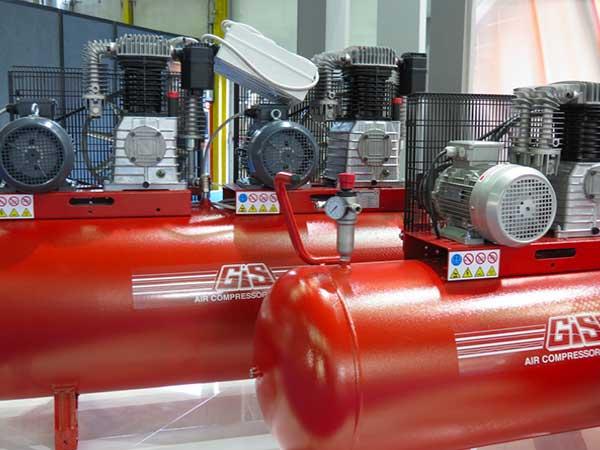 Manutenzione-aria-industriale-carpi