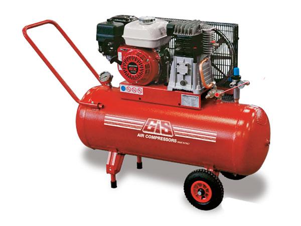 Motocompressore-a-benzina