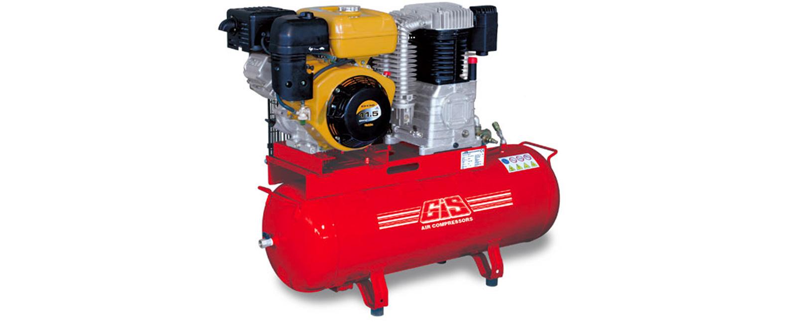 Motocompressori-industriali-su-misura