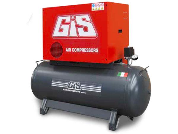 Prezzi-compressore-a-secco-monofase