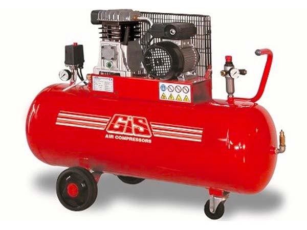 Vendita-compressori-industriali